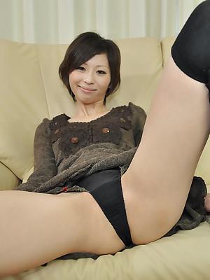 midget dildo sexy Asian