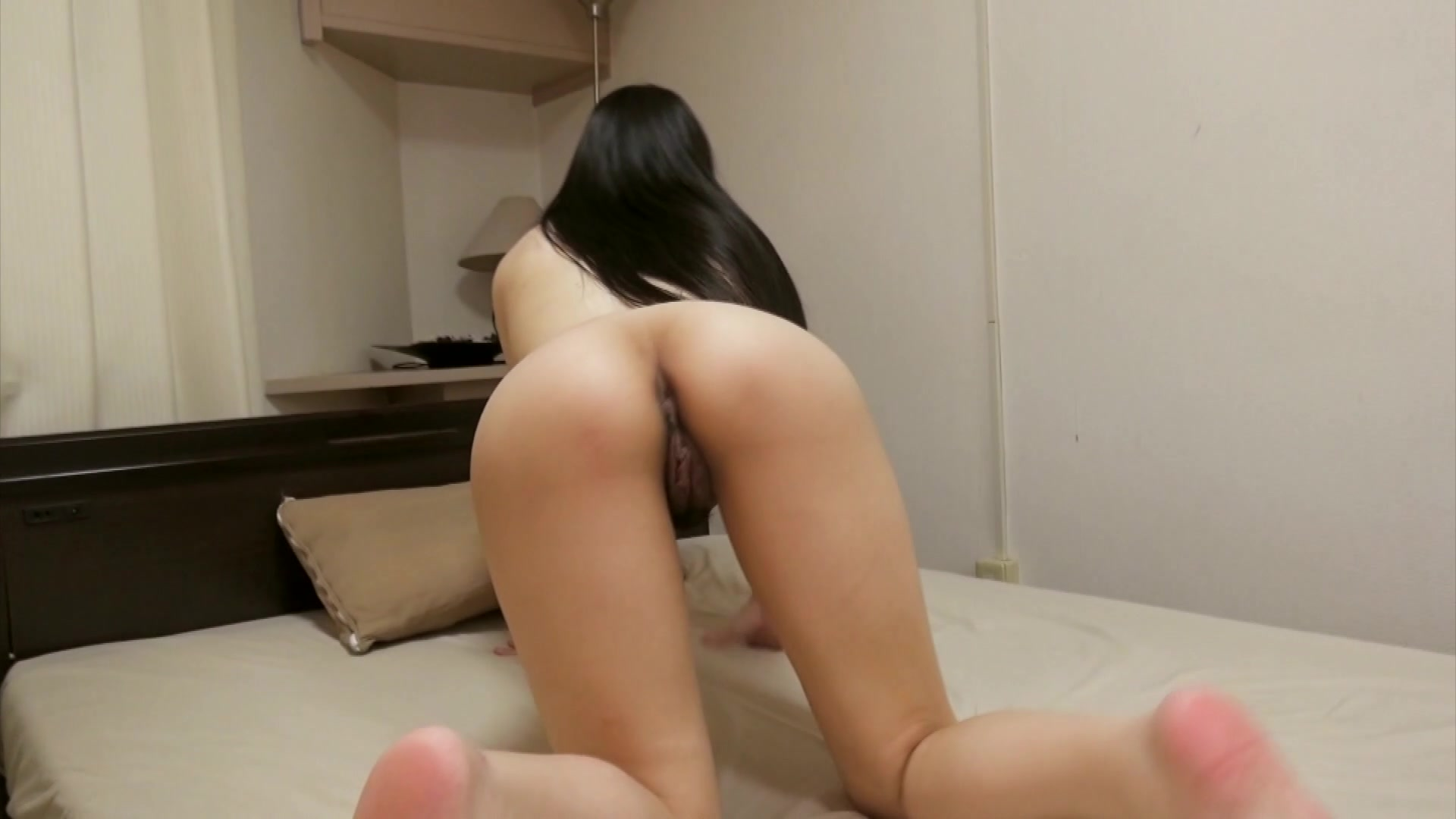 Jinny recommends Asian maid vibrator sexy