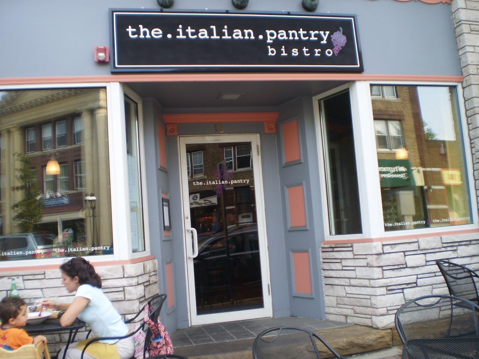 Asian restaurants in cranford nj