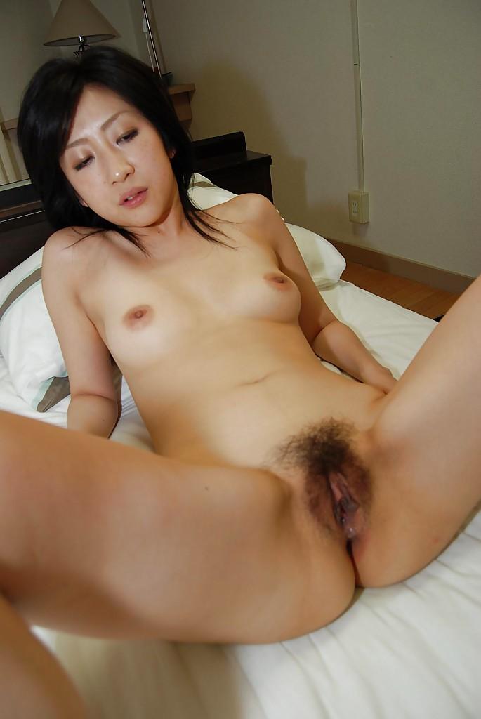 Hot Clip Long hair sex daddy asian