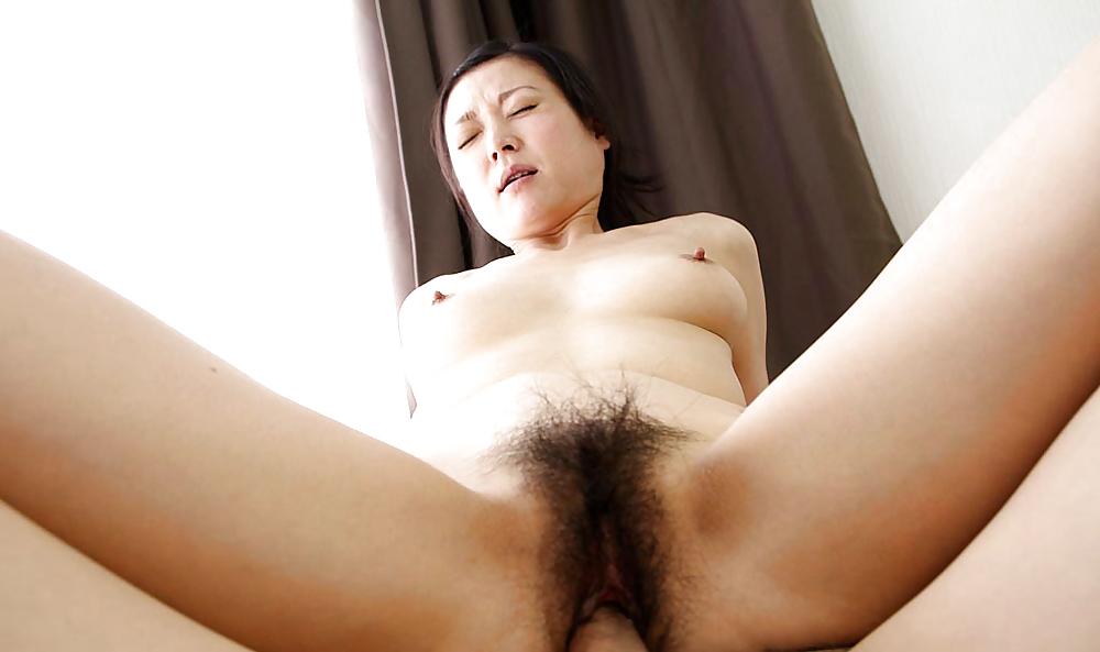 milf talk dirty shower Asian