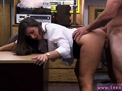 seduces brother sister Asian