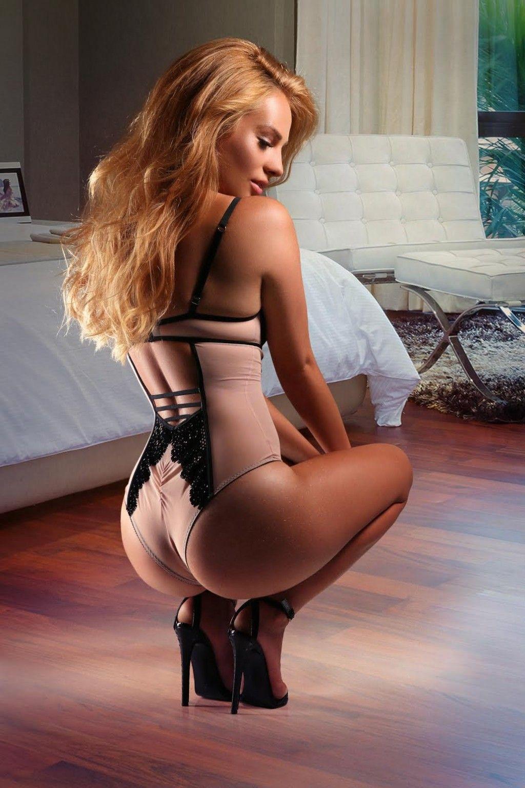 Excellent porn Sexy korean girls fucked