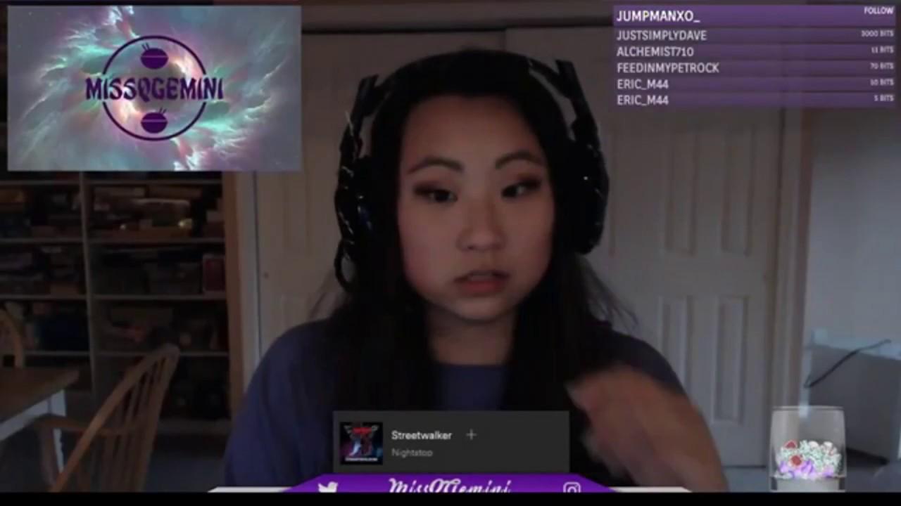 cheating otngagged watching Asian