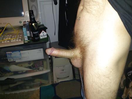 HQ Photo Porno Tubegalore discipline hentai