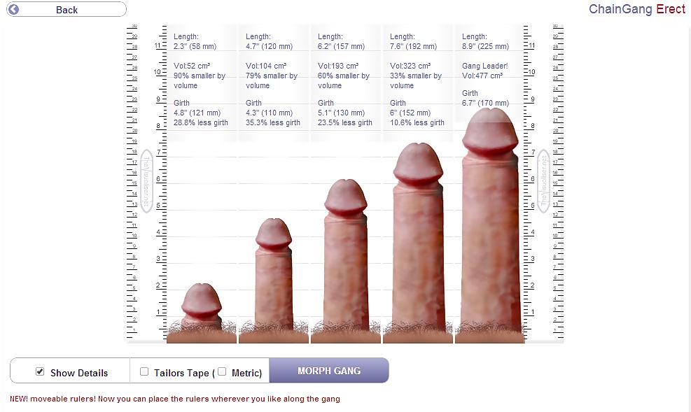 HOT MOVIE Korean porn and sex