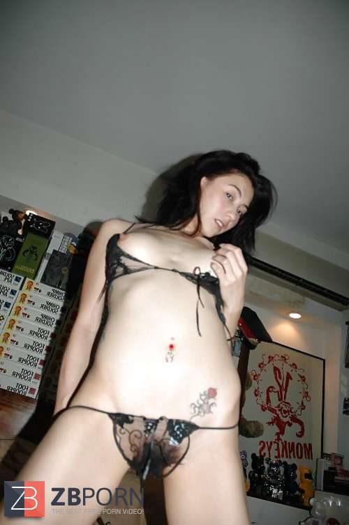 Chinese celeb porn