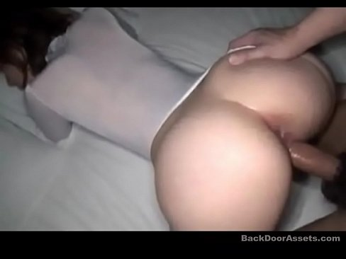 bubble housewife POV asian