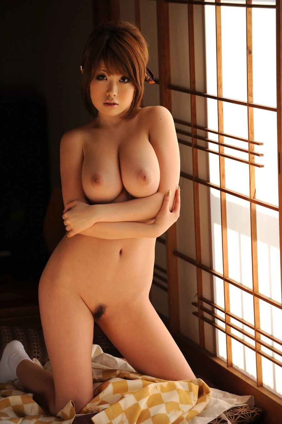 videos Busty chinese