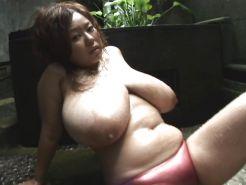 japan Asian pussy fuko okinawa