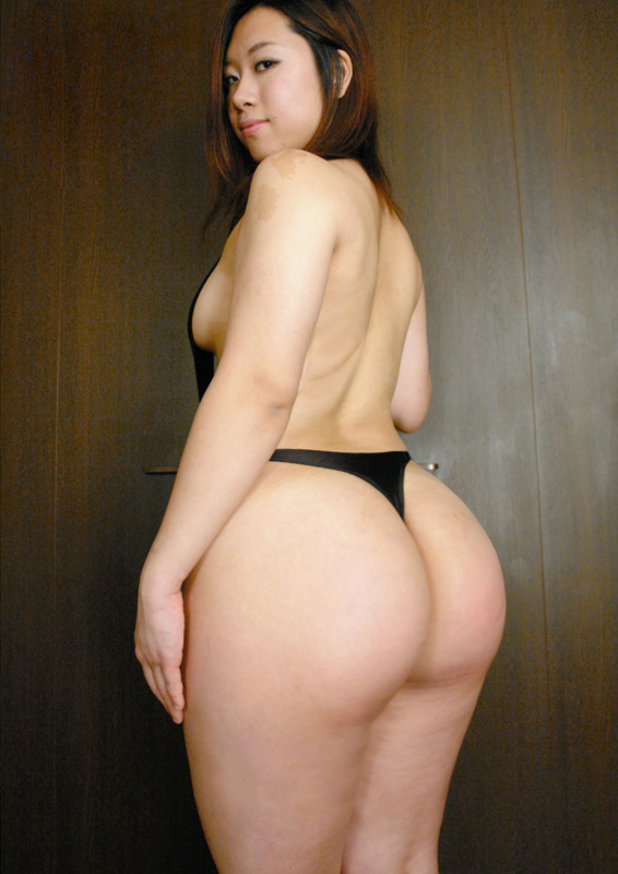 chinese in Thick nude girl clothes