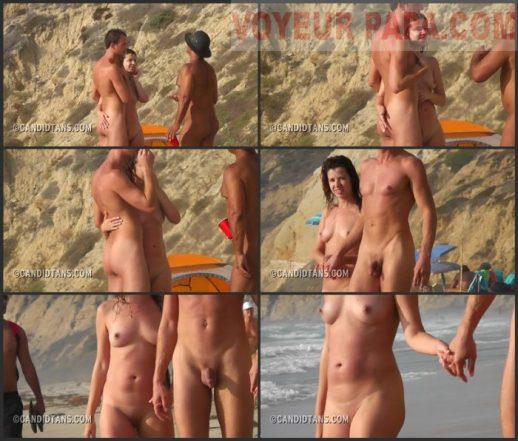 girls hd nude Beautiful