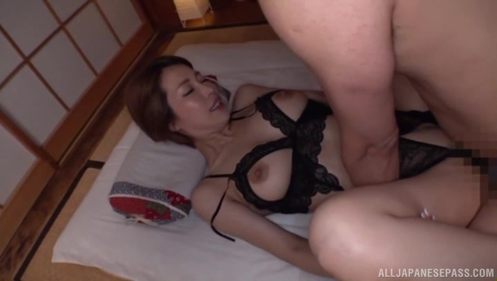 Porno photo Breast expansion futanari hentai