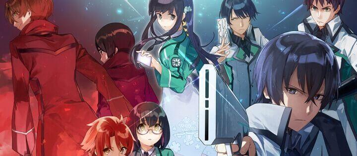 english on netflix anime Best