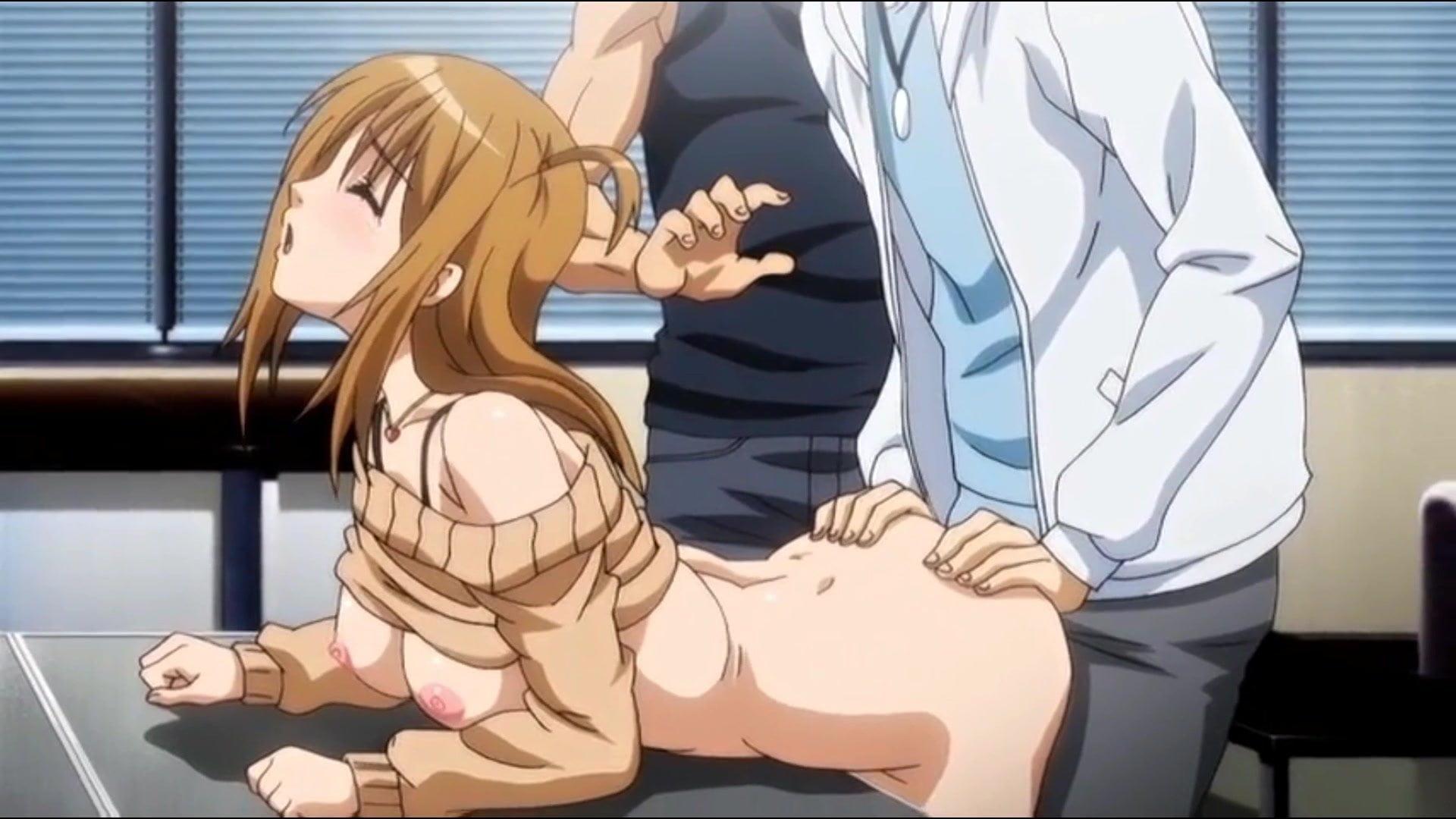 Excellent porn Porn babes nude