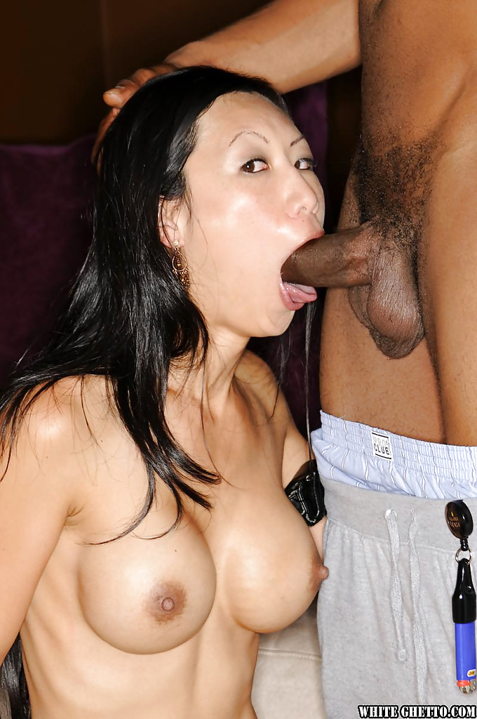 and chinese sex Black