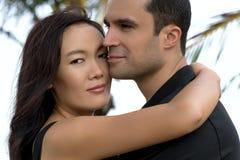 Hot porno On gay asian americans