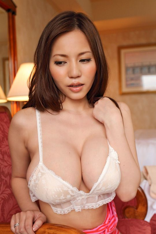 star porn Busty movies chinese