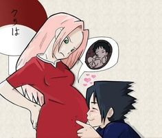 Pregnant anime porn