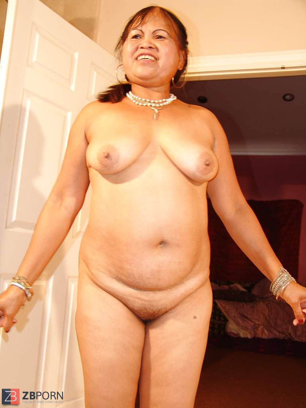 chinese sex Mature woman