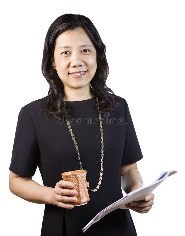 Housewife asian bondage outdoor
