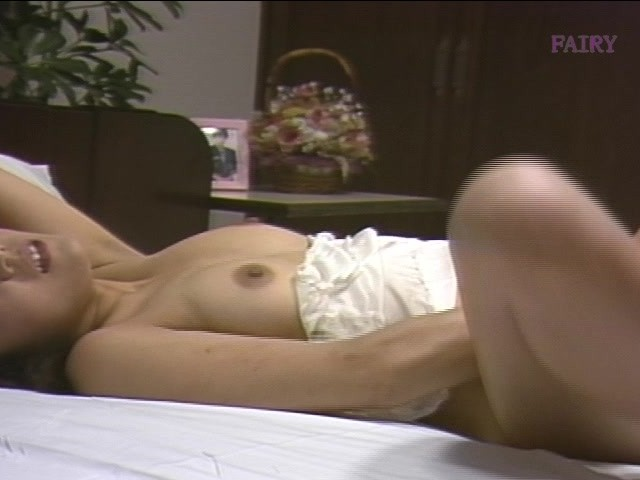 Palma recommend Asian ladyboy picture galleries