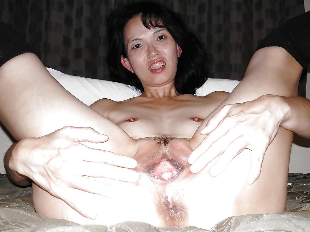 XXX Image My chinese girl friend
