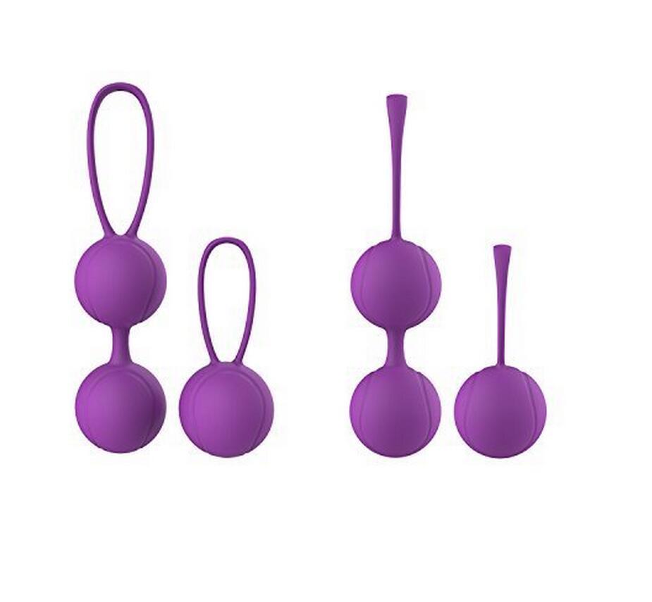 balls pelvic Chinese floor for