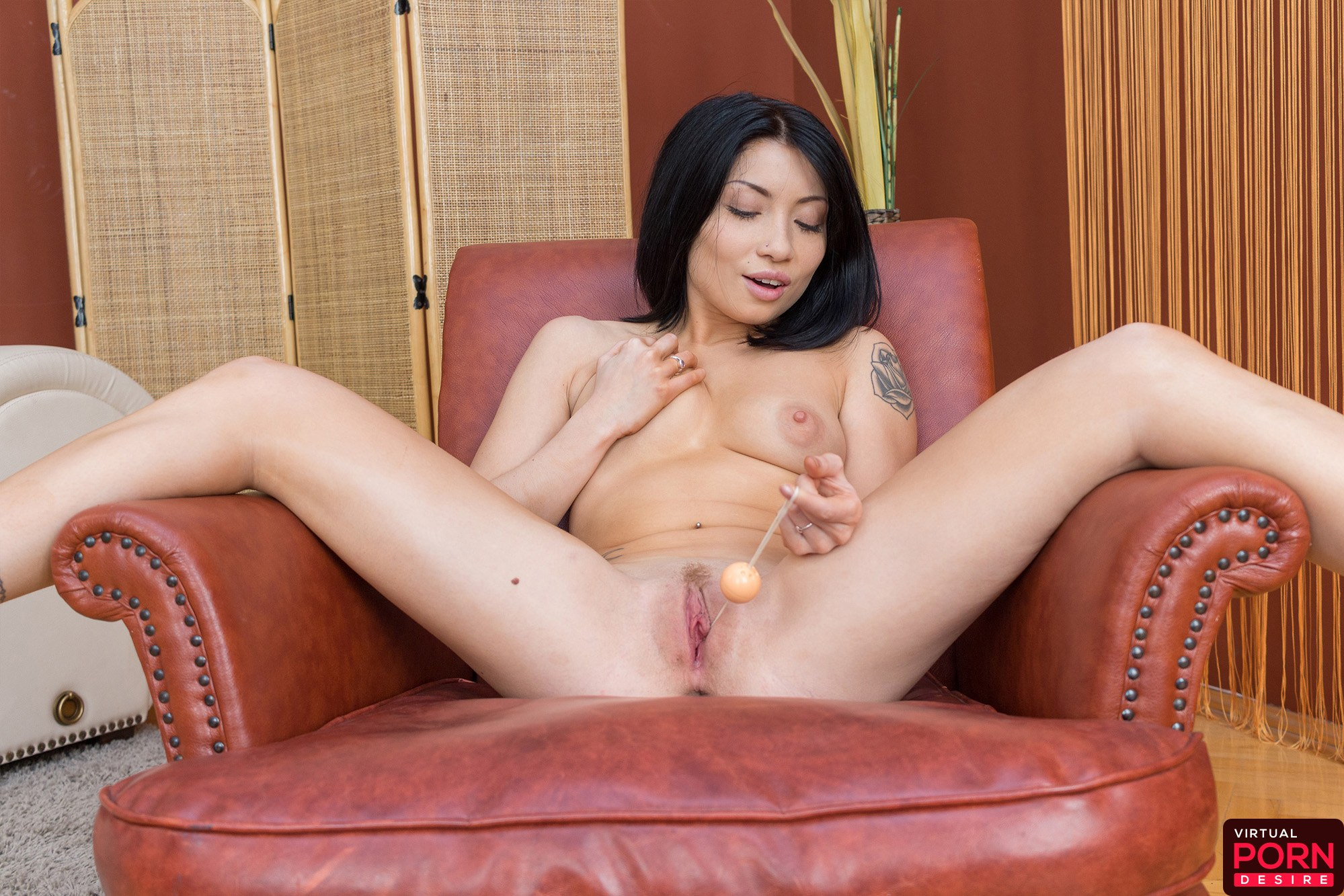 Meaghan recommend POV cum compilation asian young