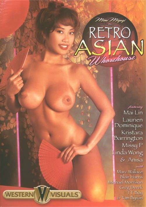 Cleopatra recommend Bokep japan mom bokep full