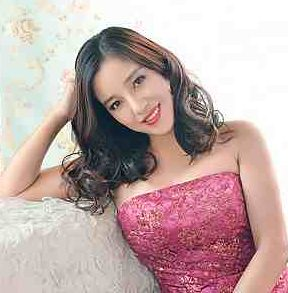 customs Chinese etiquette dating