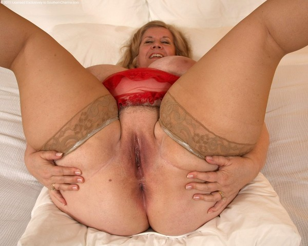 mature Chinese picture pussy fat