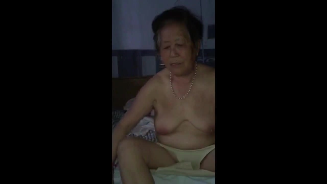 free porn video Chinese