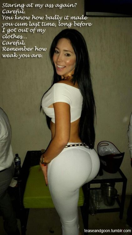 Adult Images 2020 Amateur pictures of chinese woman