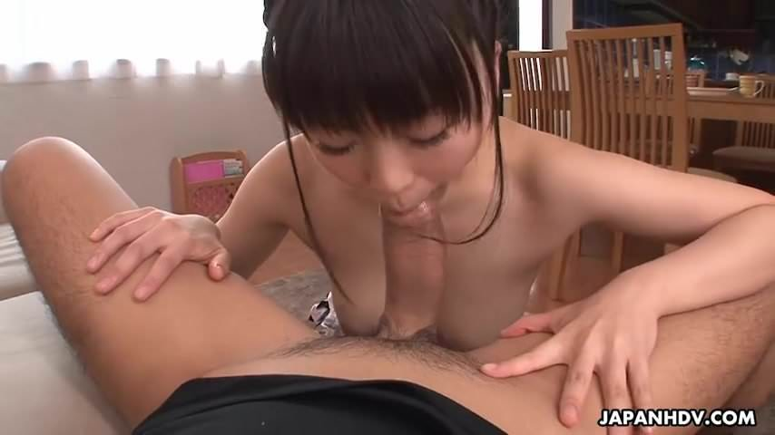 Asian chicktrainer housewife otngagged