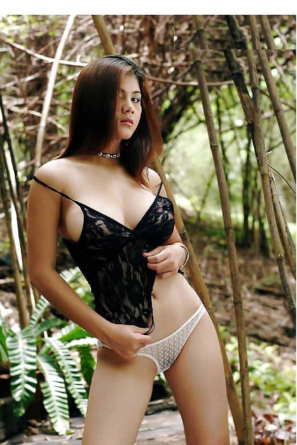 mature websites Chinese