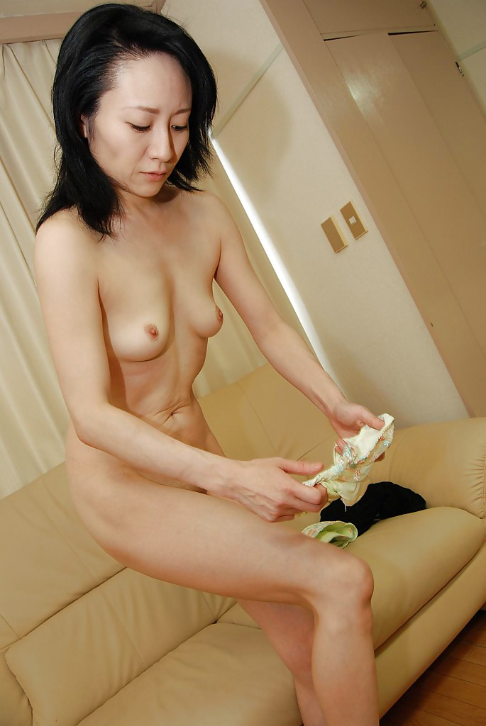 Porn archive Orchid asian movies on dvd