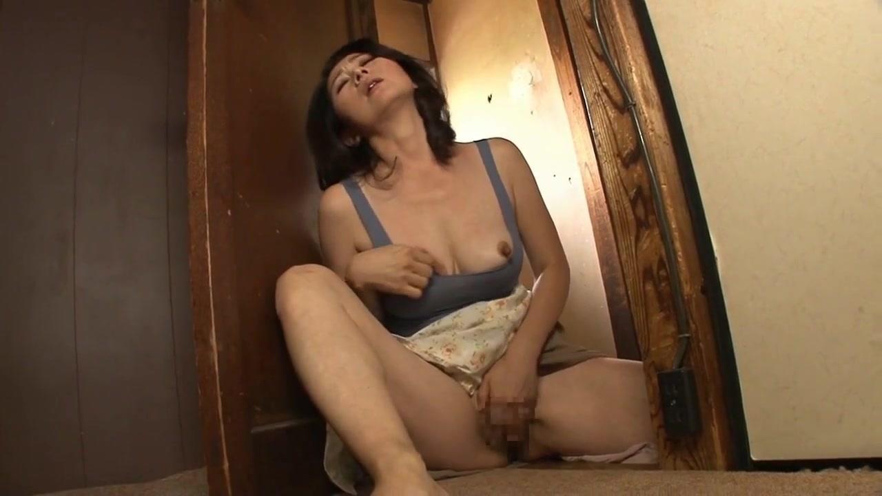 Chinese mom boy porn