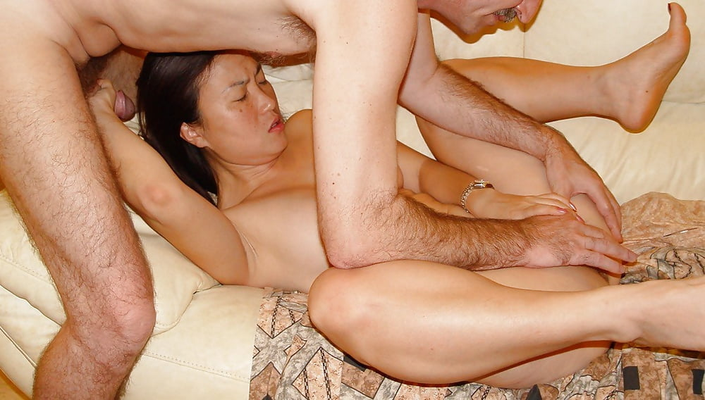 video sex Chinese new
