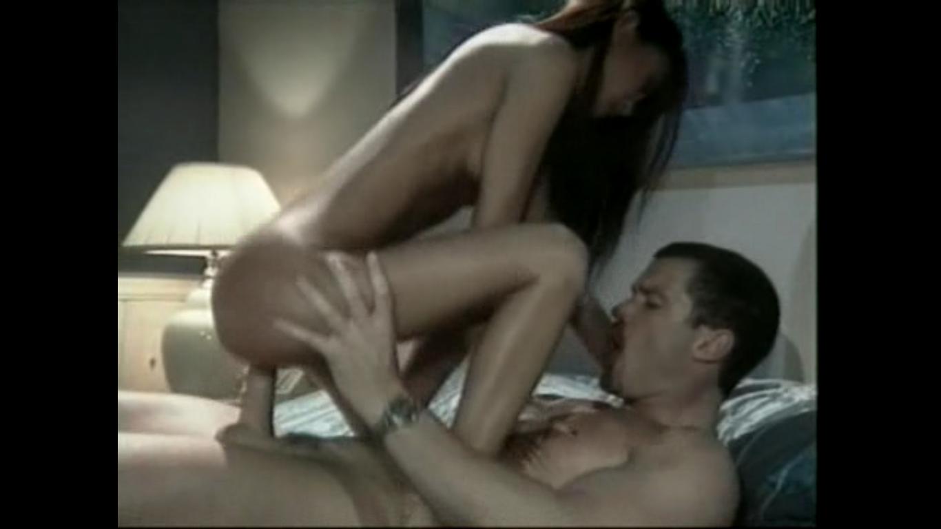sex com Chinese movie