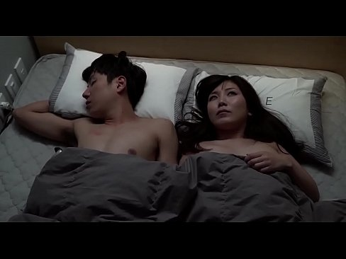 download movie Chinese for free sex