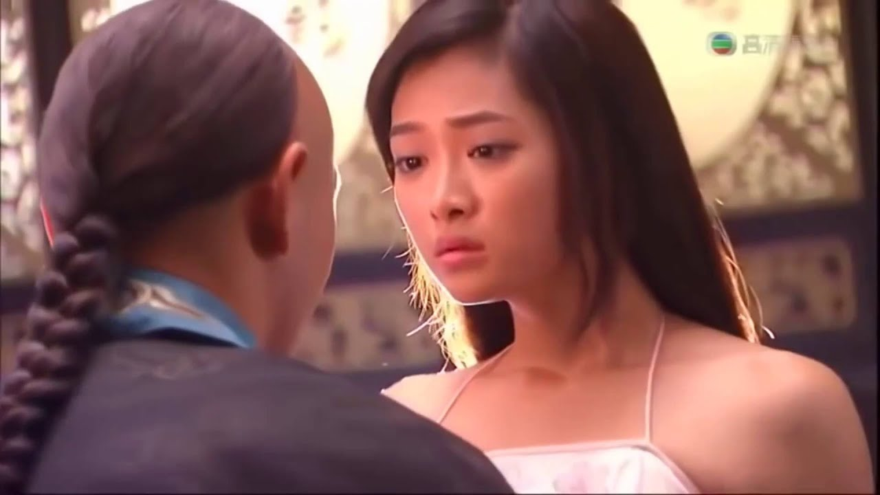 for movies Chinese free sex