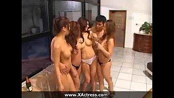 Adult Pix HQ Anime bikini porn