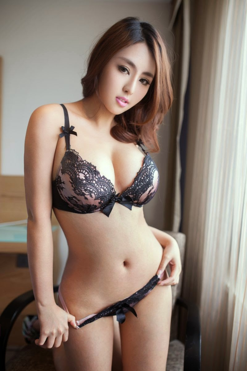 Buchs recommend Busty japan asians isshiki nude
