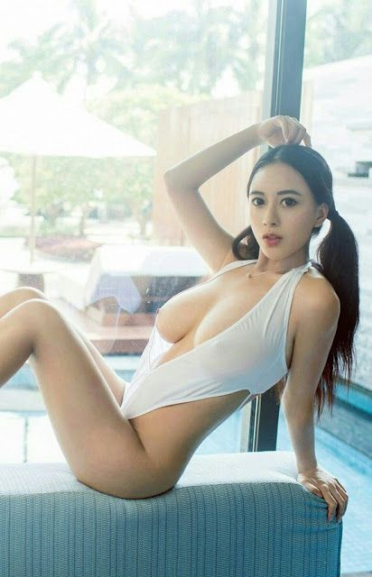 Porn Images & Video Chinese 18 student sex forced porn student
