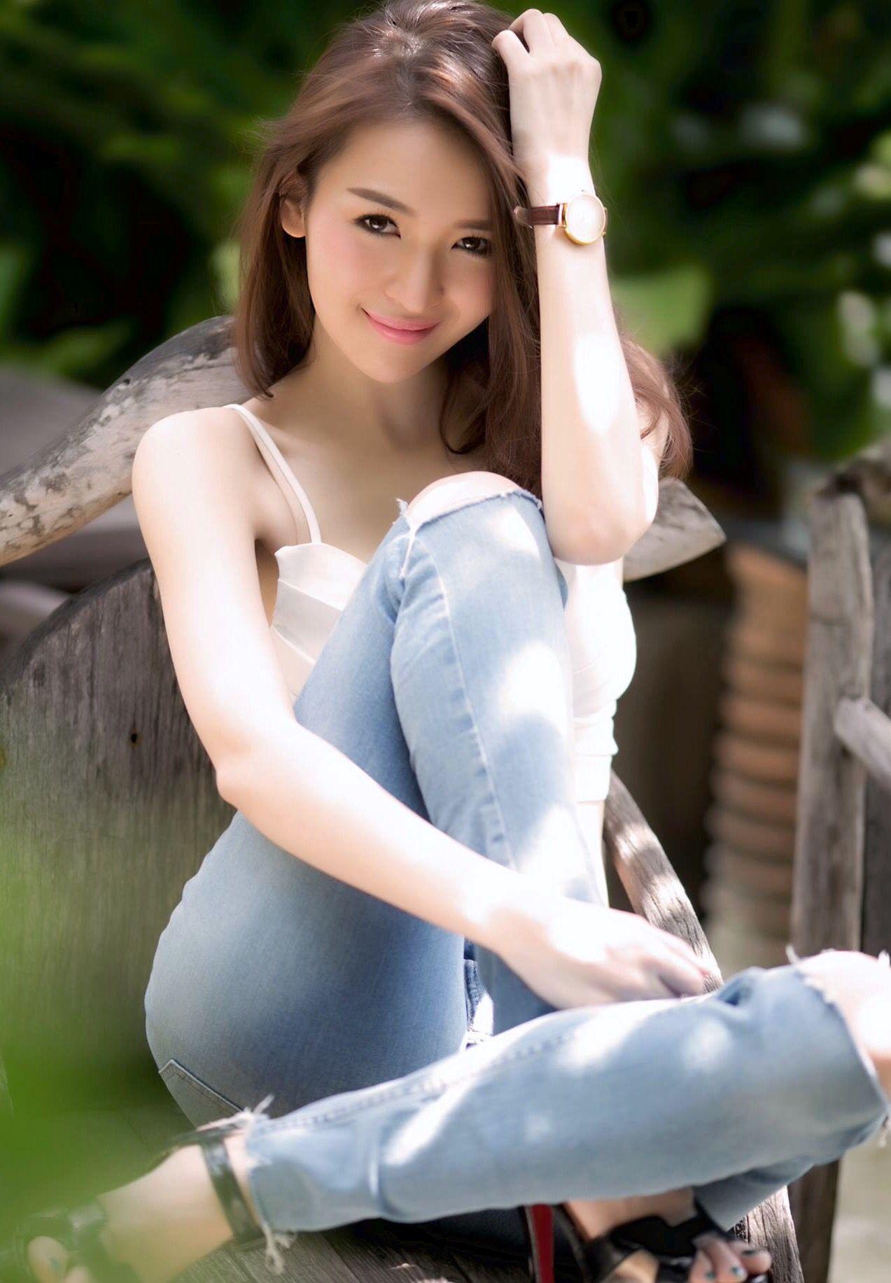 Carey recommends Asian closeup uncensored panties
