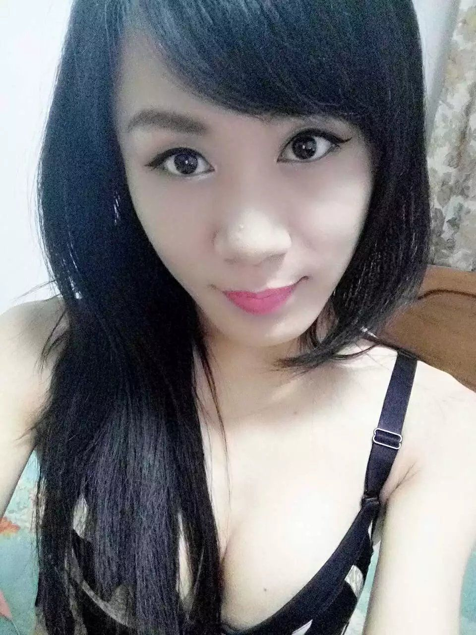 net Chinese tranny