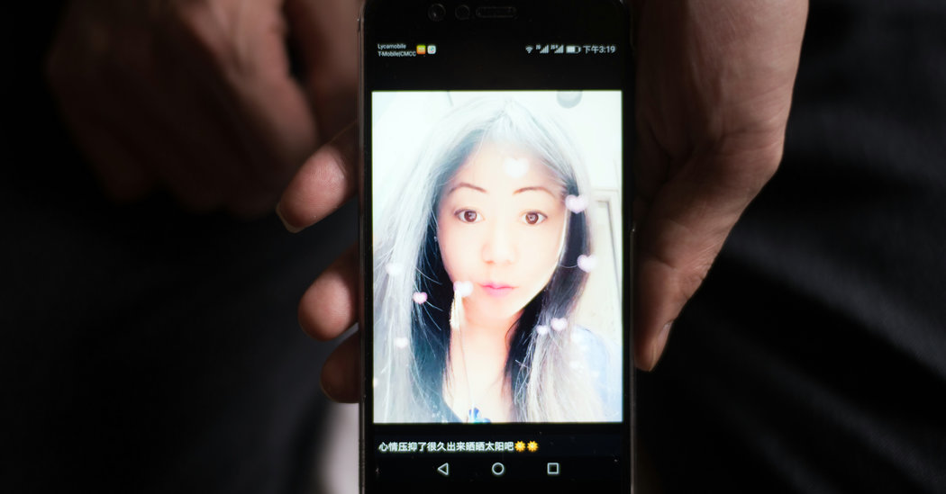 Admin recommends Korean porn in korea