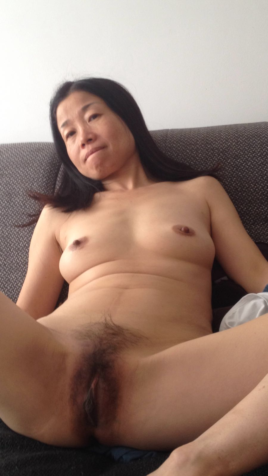 Naked pictures Korean milf movies