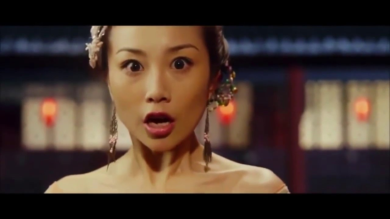 Top Porn Images Dating a chinese man advice
